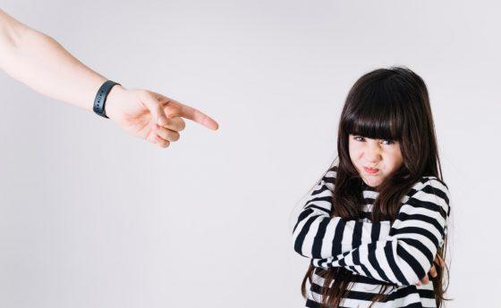 والدین و کودکان ؛ ۹ دیدگاهی که باعث سوءتفاهم و رنجیدن فرزندتان میشود